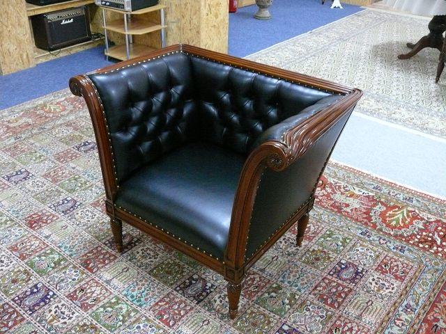 watchbroker24 luxusuhren s mtlicher marken hochwertiger schmuck juwelen antike uhren. Black Bedroom Furniture Sets. Home Design Ideas
