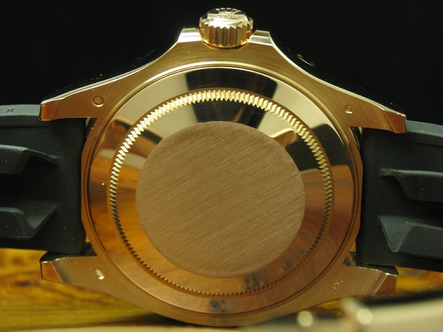 alpina 14kt 585 gold savonette sprungdeckel chronometer taschenuhr ebay. Black Bedroom Furniture Sets. Home Design Ideas